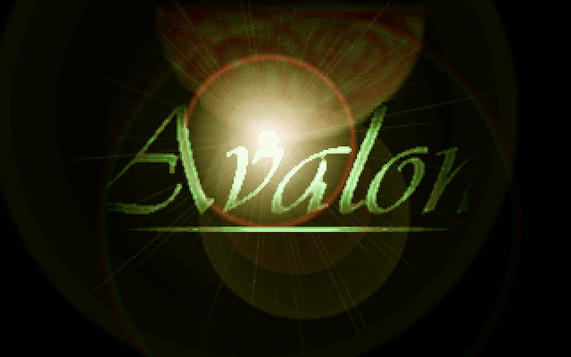 Avalon screenshot 3