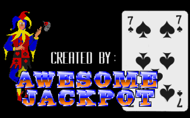 Awesome Jackpot screenshot 3