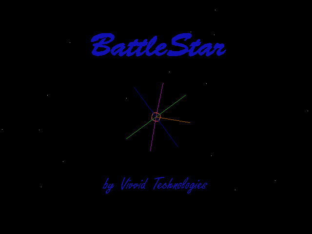 BattleStar screenshot 3