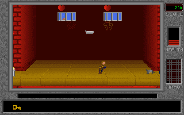 Billy the Kid Returns screenshot 2