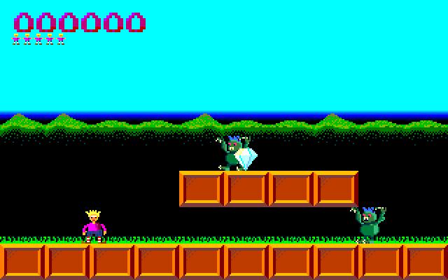 Diplo screenshot 2