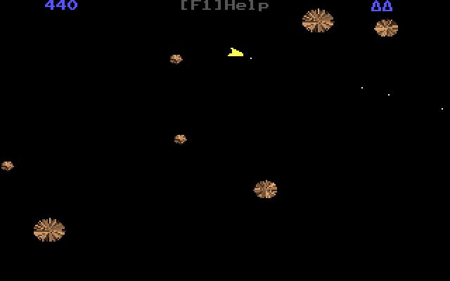 Roxx screenshot 1