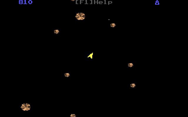 Roxx screenshot 2