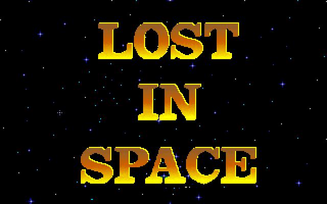 Skunny: Lost in Space screenshot 3
