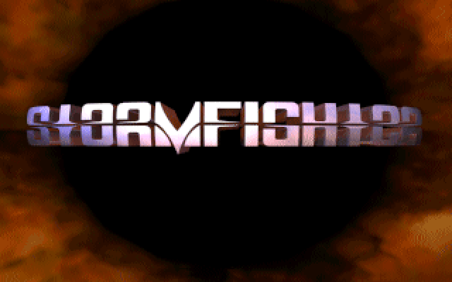 Stormfighter screenshot 3