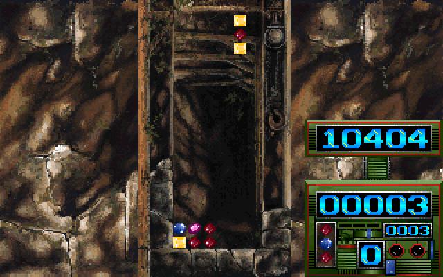 Three screenshot 2