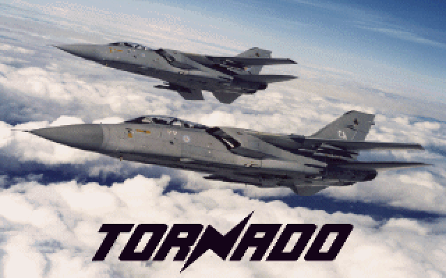 Tornado screenshot 3