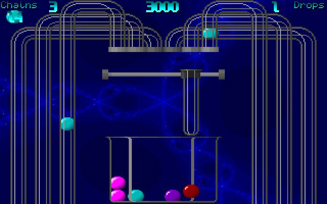 Tubes screenshot 1