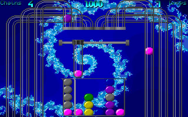 Tubes screenshot 2