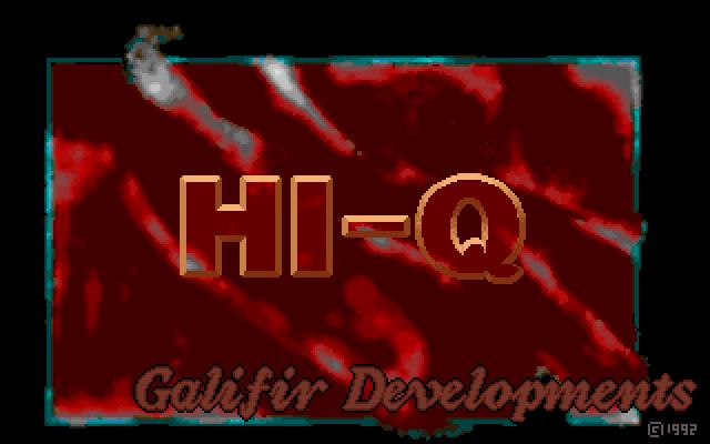 VGA Hi-Q screenshot 3