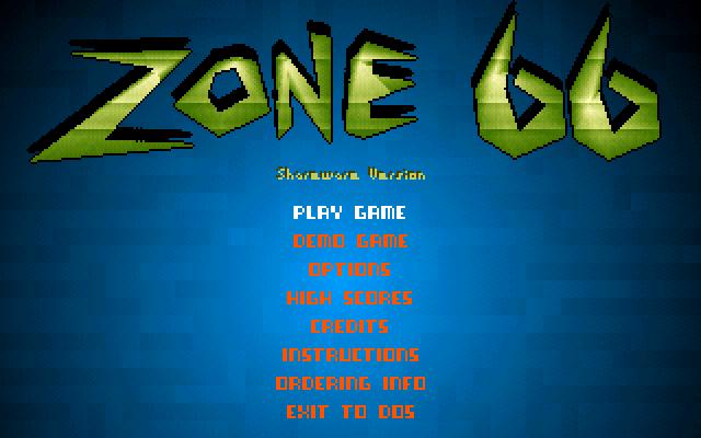 Zone 66 screenshot 3